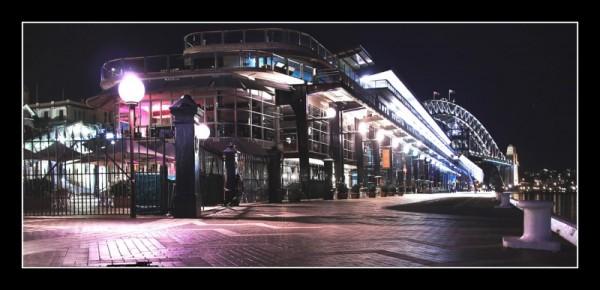 City Lights 9: Range of Lights