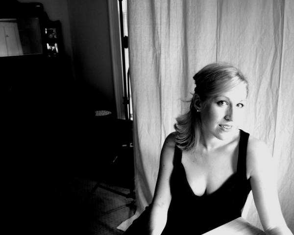 Meghan Dewald, Soprano