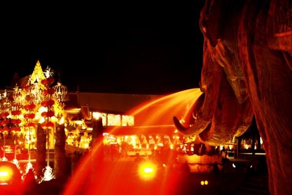 Elephant Palace 2