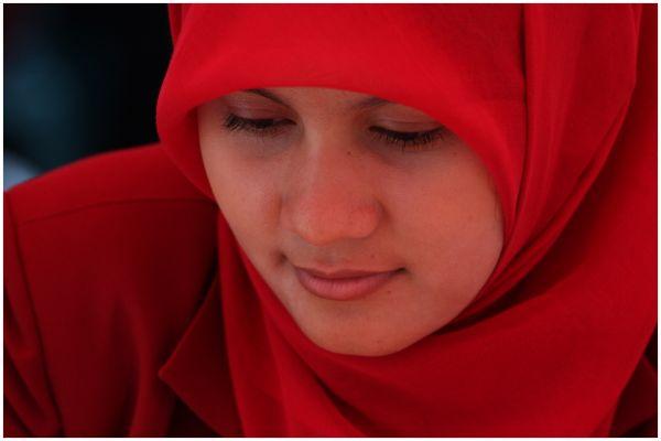 Tiara, Telkomsel Personal Representative