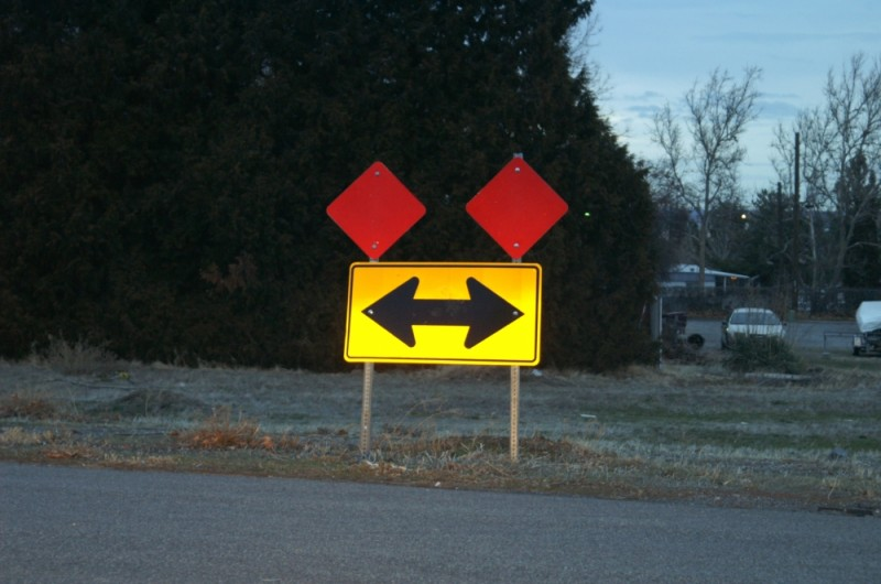 decisions,decisions