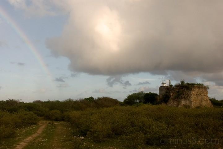Anegada, BVI - Landscape 4