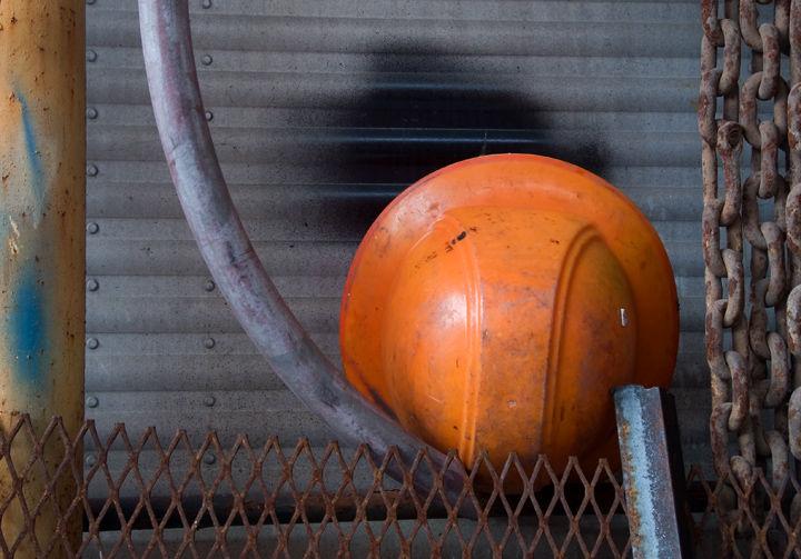 Railyard Round # 3