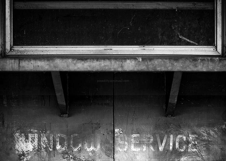 Window Service