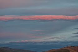 Taos Sky