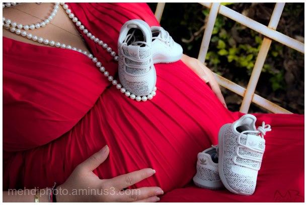 Twin pregnantsy01