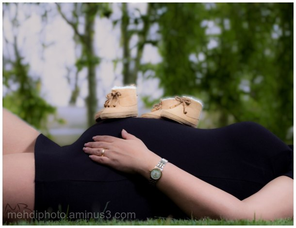 Twin pregnantsy04