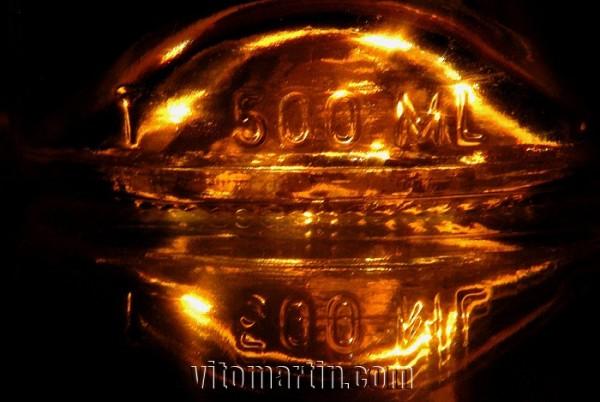 """Gold"" ;-)"