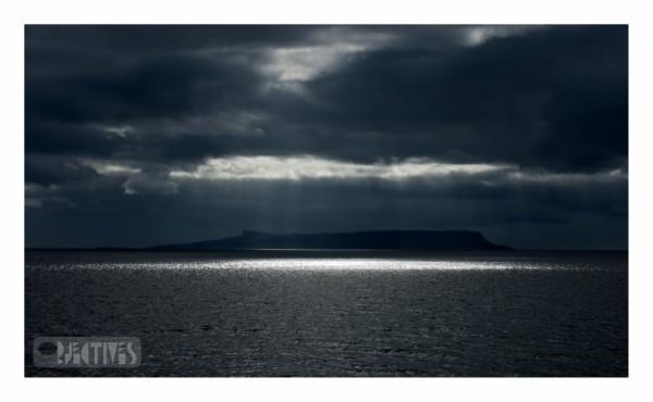 ray of light II