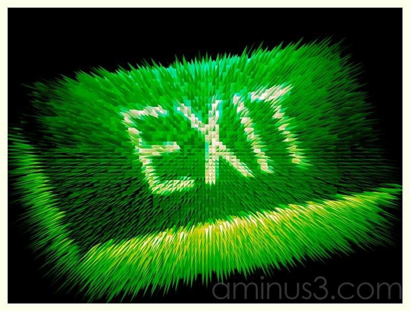 Life – Exit Light