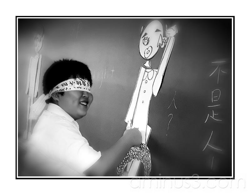 Life's Details – Japanese School Life Peek #13