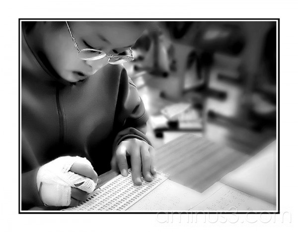 Life's Details – Japanese School Life Peek #14