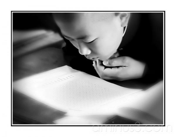 Life's Details – Japanese School Life Peek #15