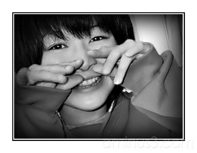 Life's Details – Japanese School Life Peek #40