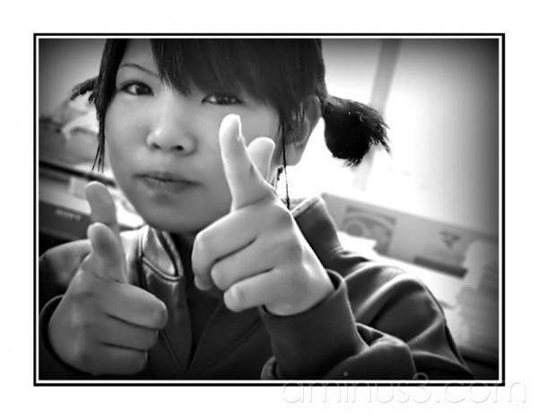 Life's Details – Japanese School Life Peek #47