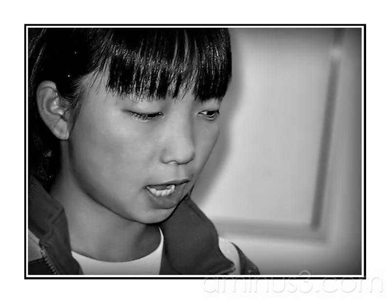 Life's Details – Japanese School Life Peek #55