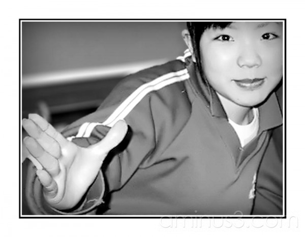 Life's Details – Japanese School Life Peek #58