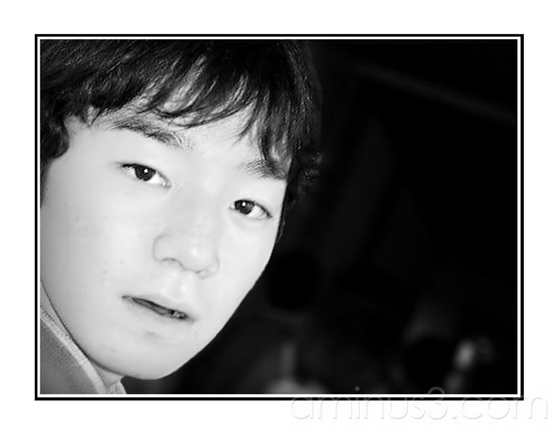 Life's Details – Japanese School Life Peek #62