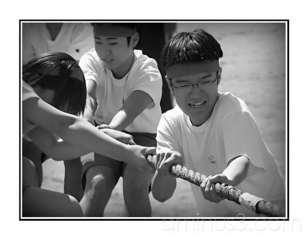 Life's Details – Japanese School Life Peek #105