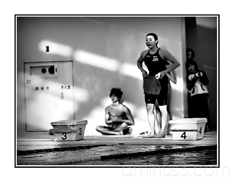 Life's Details – Japanese School Life Peek #130