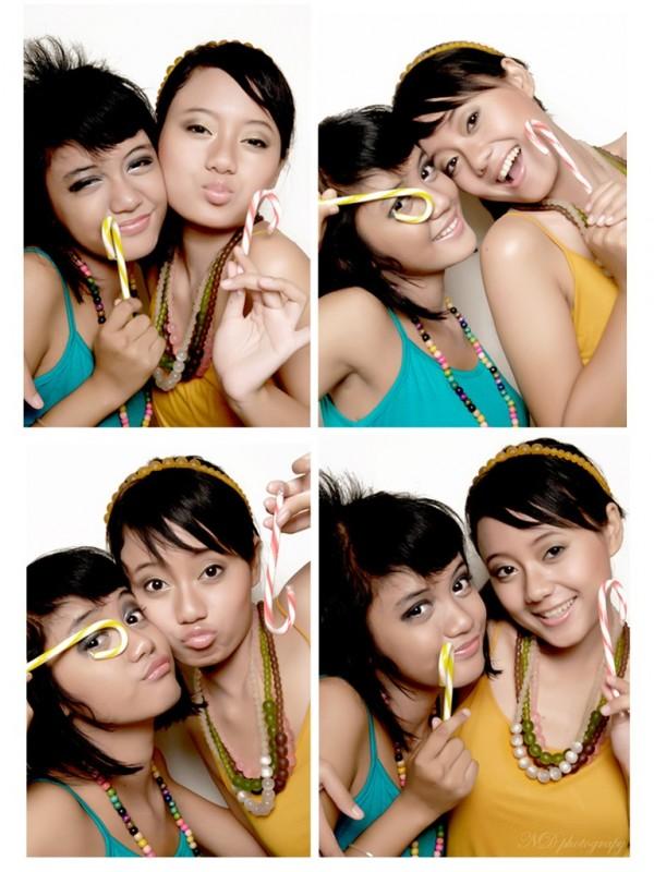 photo box ..( frenz forever..!!!)