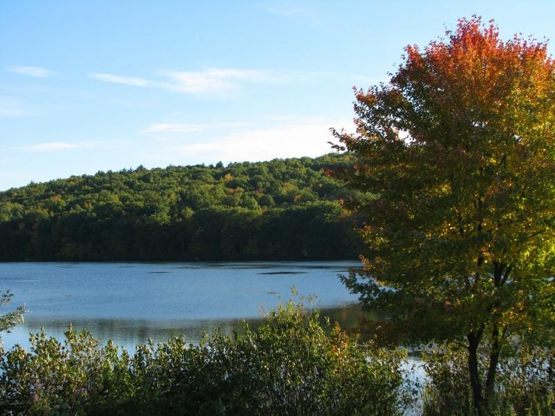 mass lake