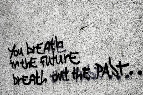 wisdom shouts in the street