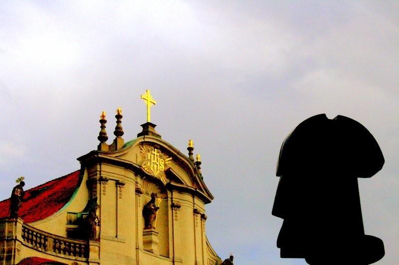 svatý Mikuláš II
