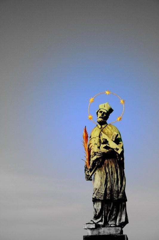 svatý Jan X