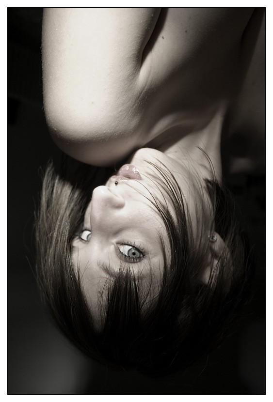 Self-Portrait, Issue, Sigur Ros