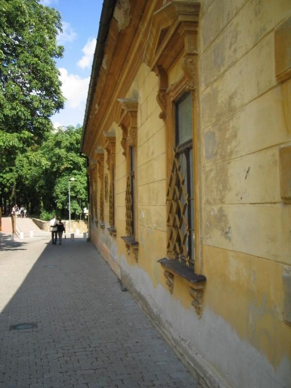 Pécs Pecs Hungary