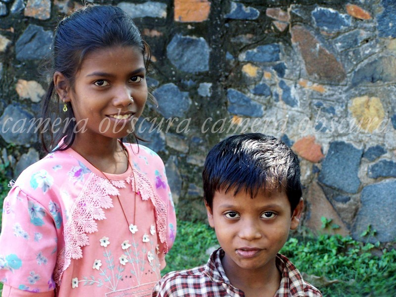 Female, Kids, Jamshedpur