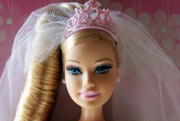 Princess Bride, Doll, Camera Obscura, Pranshu