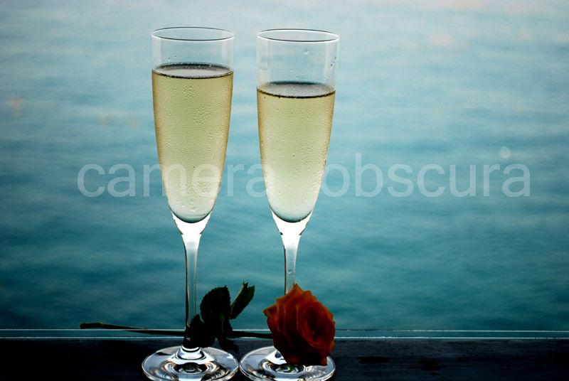 champagne leela club pranshu