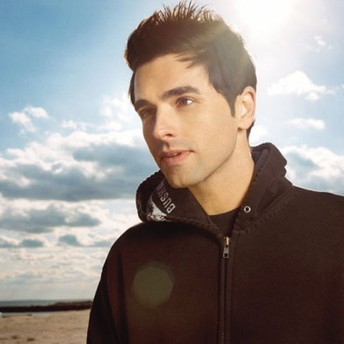 Dashboard Confessional - The Places You Have Come