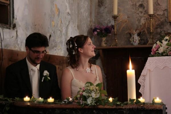 Wedding IV