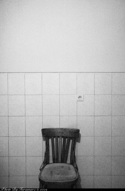 set black&white