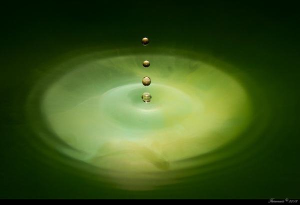 Color Drops 2
