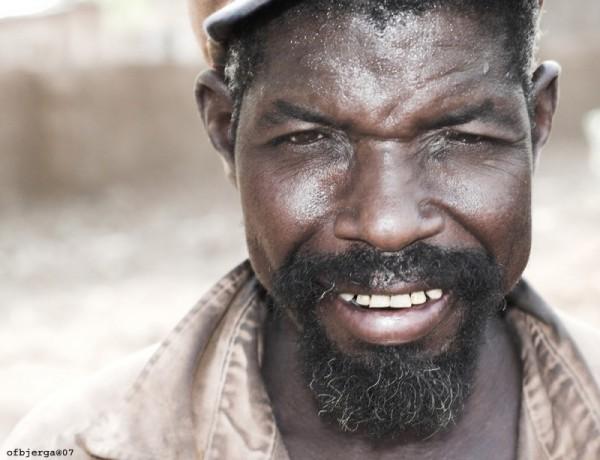 blacksmith, nyamakalaw, mali