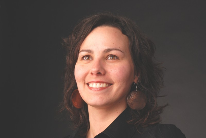 Mai 2007 - Mel