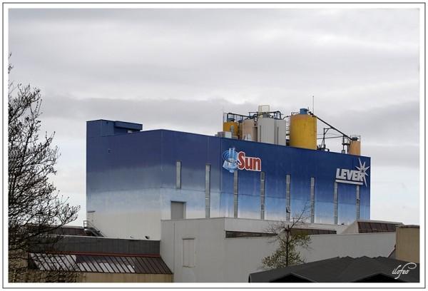 Industrie -2
