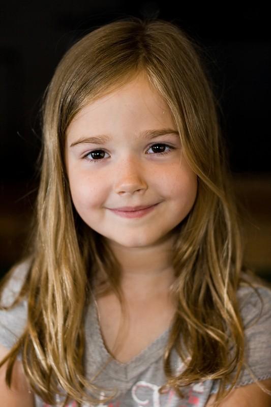 Georgia Bennett
