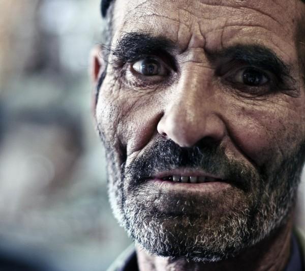عکس ملایر malayer iran چهره ایرانی