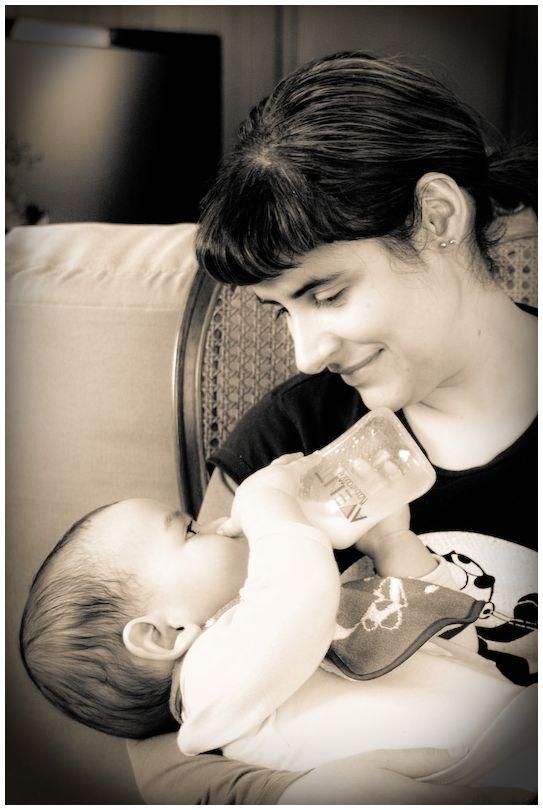 baby portrait photography