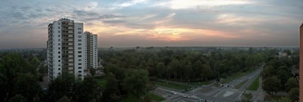 apeldoorn panorama