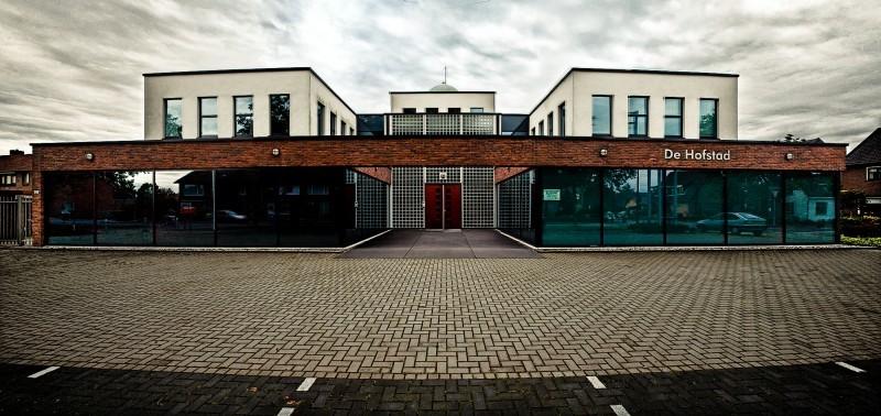 De Hofstad Apeldoorn