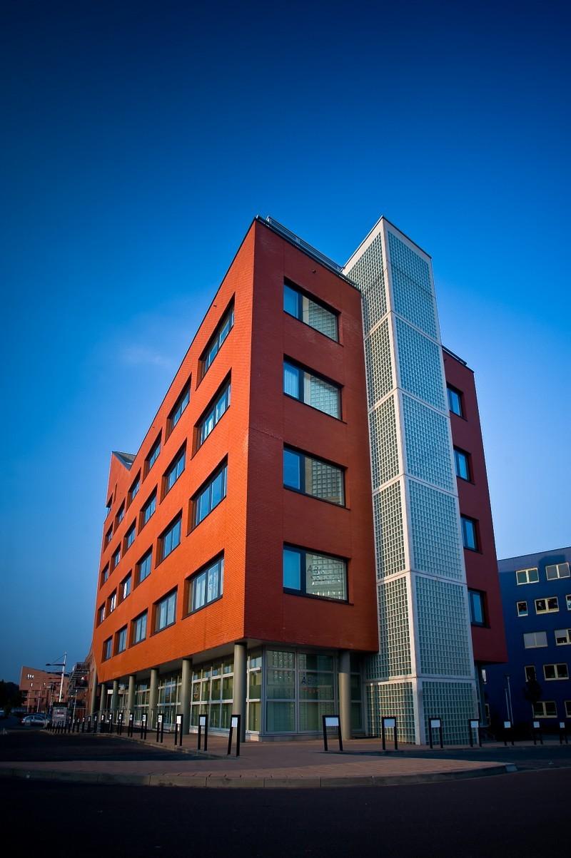 Fitnesscentrum Apeldoorns Bewegings Centrum (ABC)