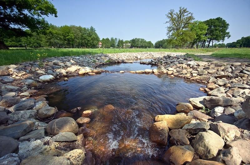 water, Wenum
