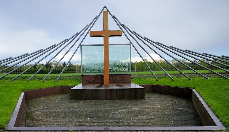 De-Woeste-Hoeve, Oude-Arnhemseweg, Beekbergen