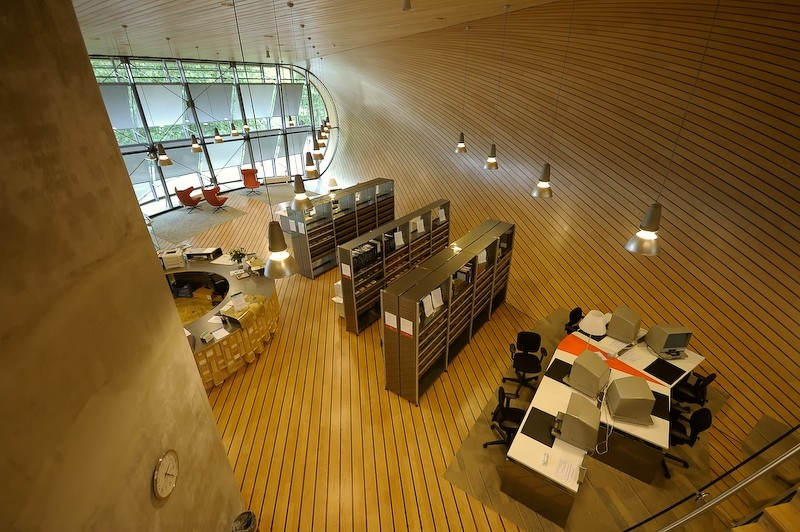 Historisch Centrum, Zwolle